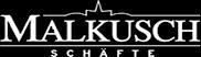Malkusch Schäfte Logo